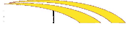 Martin Cowman's Logo