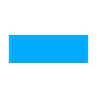 Northampton-Partnership-Homes-logo
