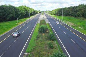 highways-surfacing